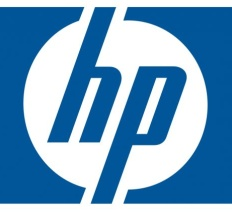 Servicio Técnico Notebooks y PCs